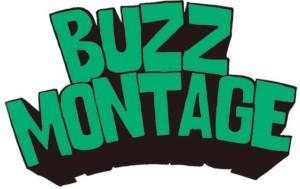 bussmontage1