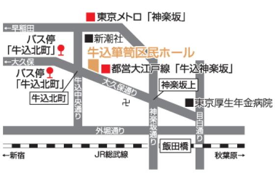 tansu_map